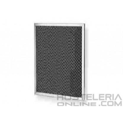 Filtro de campana Carbón Activo 49x39x2,5
