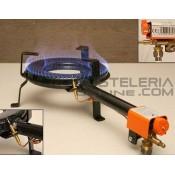 Hornillo Industrial para Interior GT-250