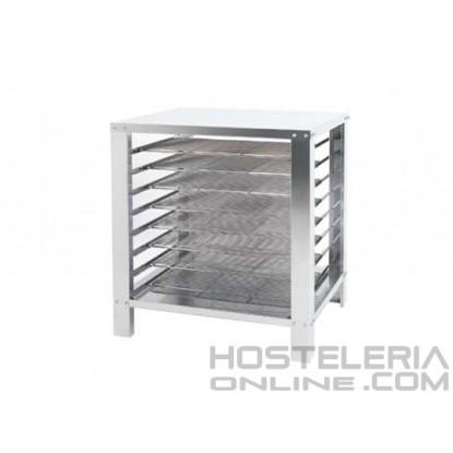 Soporte horno RX304