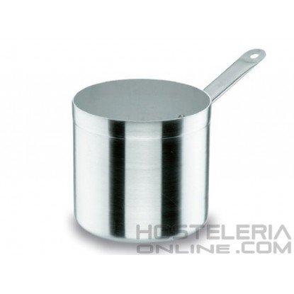 Baño maria Chef Aluminio 16