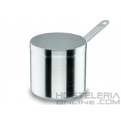 Baño maria Chef Aluminio 22