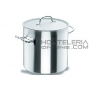 Olla Chef Inoxidable 28