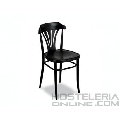 Silla hostelería mod. 50-R