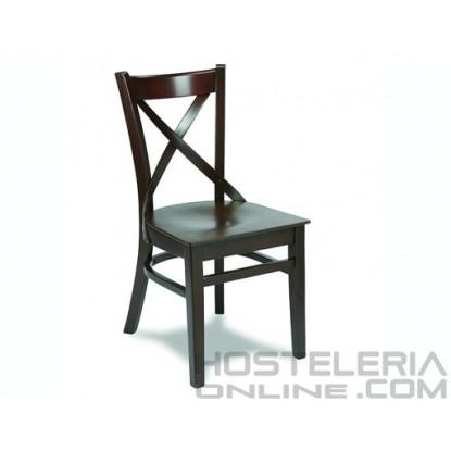 Silla hostelería mod. 1800-R