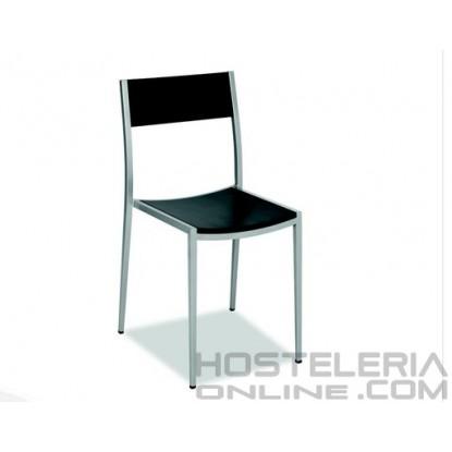 Silla hostelería mod. 1010-R