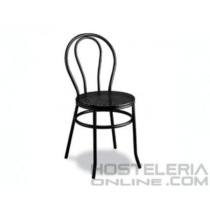 Silla hostelería mod. 105-R