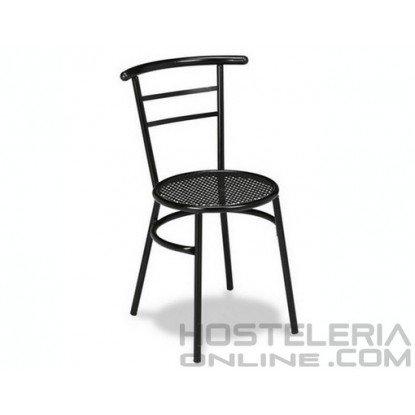 Silla hostelería mod. 101-R