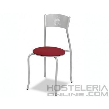 Silla hostelería mod. 133-R