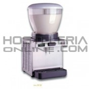 Horchatera 12 lts