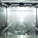 Lavavasos ELETTROBAR FAST-140