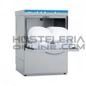 Lavavasos ELETTROBAR FAST-145