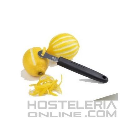 Decorador de citricos