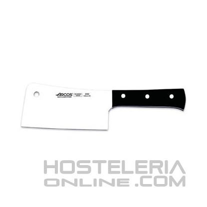 Macheta profesional 180 mm