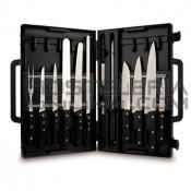 Maletin de cuchillo profesional ARCOS