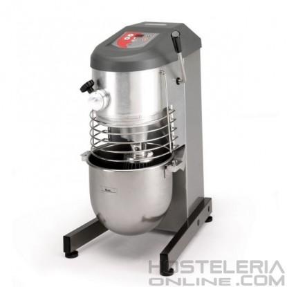 Batidora mezcladora sobremesa
