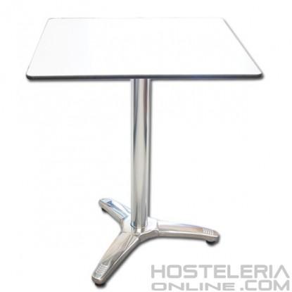 Mesa de hostelería 384 sobre compact