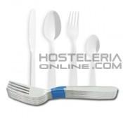 Tenedor mesa mod.1001 (12 unds)