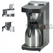 Cafetera industrial Goteo