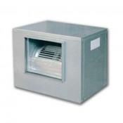Caja de ventilación 10/10 - 1/2 CV