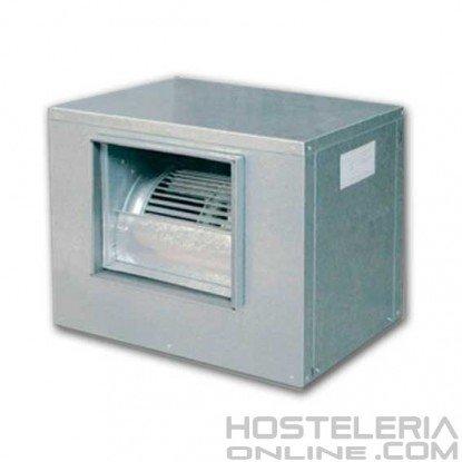 Caja de ventilación 9/9 - 1/2 CV