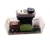 Interruptor cortadora embutido ROMAG