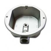 Porta inyector cocina HR