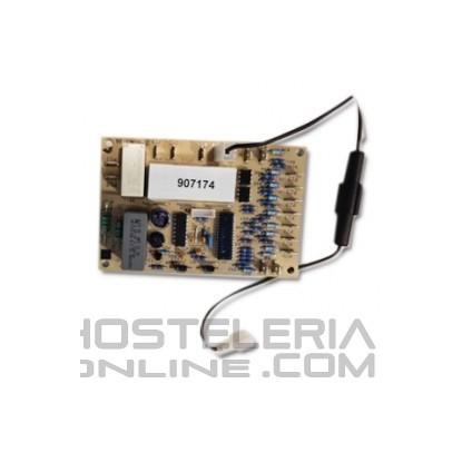 Placa eléctrica Silanos 907174