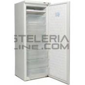 Congelador vertical CV-270