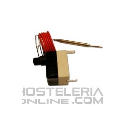 Termostato seguridad Freidora standar