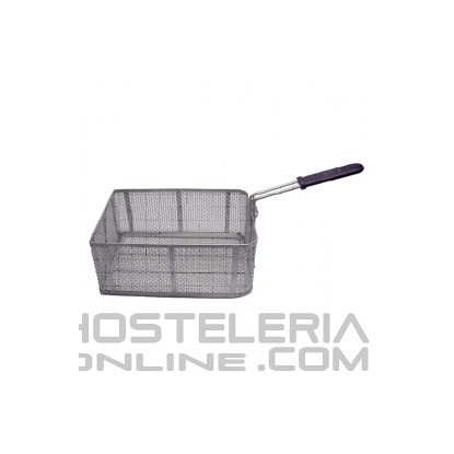 Cesta Freidora Movilfrit 17 Lts