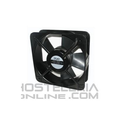 Ventilador AXIAL 120x120x38