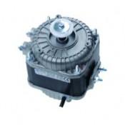 Motor de ventilador multianclaje 5 W
