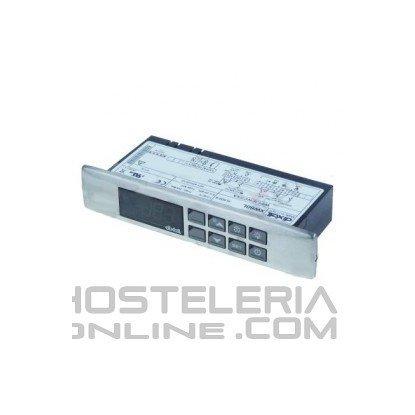 Termostato DIXELL - XW40L - Infrico