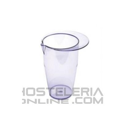 Vaso Recogedor de zumos Cunill