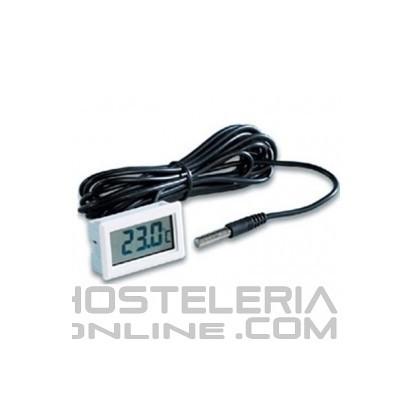 Termostato AKO 80025 Imprescindible