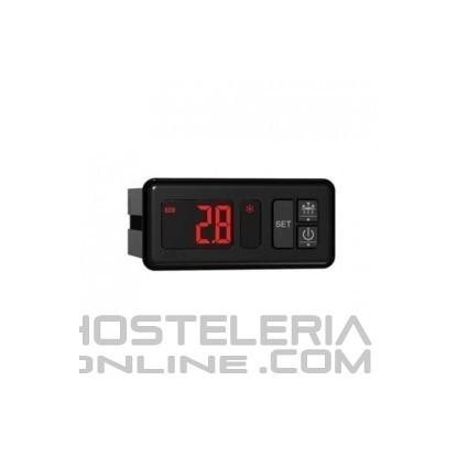Termostato AKO D14123 Refrigeración