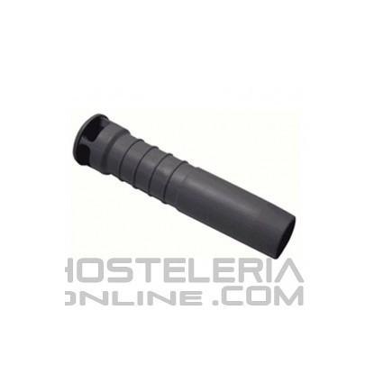 Tapón Sammic SL 290-550-200
