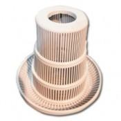 Recambio filtro de cuba lavavasos Fagor