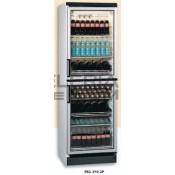 Armario expositor FKG 370/2p