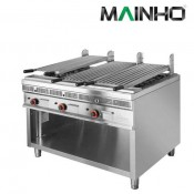 Parrilla Grill Royal Mainho PSI-120