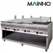 Parrilla Grill Royal Mainho PSI-160