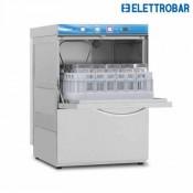 Lavavasos Industrial FAST-30 Elettrobar