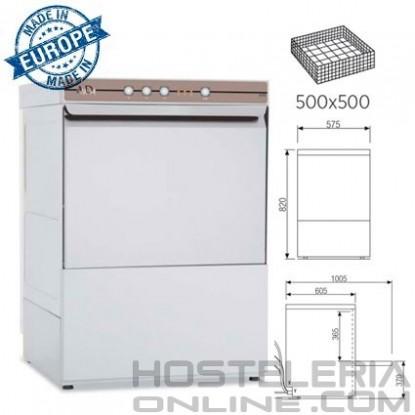 Lavavajillas industrial barato