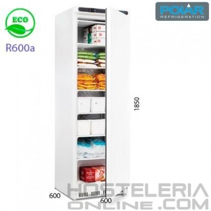 Armario de Refrigeracion 400 lts