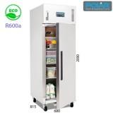 Armario de Refrigeración 1 puerta