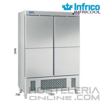 Armario Refrigeración IAN1004