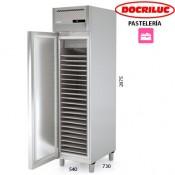 Armario Refrigerado Pastelería Docriluc