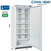 Armario Congelación RN-600
