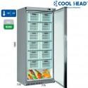 Armario de Congelación Hostelería RNX-600