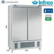 Armario frigorifico IAN1002 N
